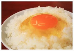 つまんでご卵とは?
